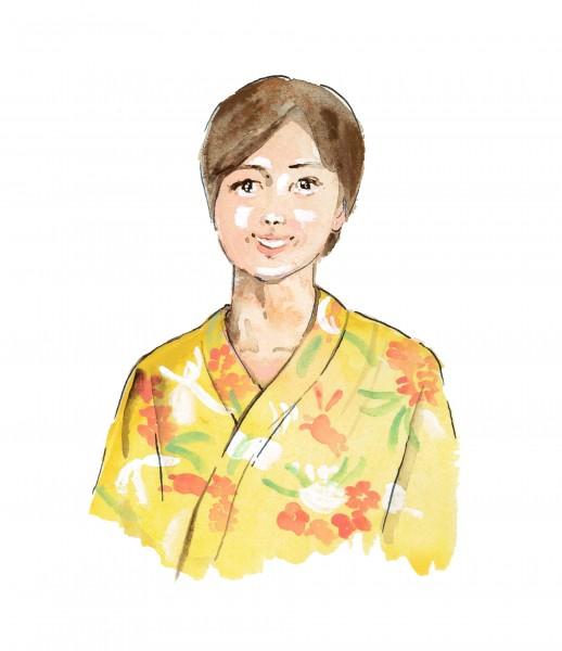 profile_chan